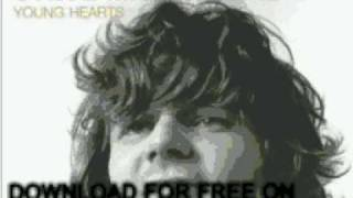 steve miller b& - who do you love - complete greatest hits