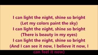 Jazmine Sullivan - Masterpiece (Lyric Video)