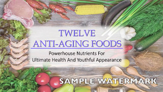 Best anti aging diet lifestyle diseases ...