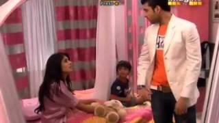 Kitni Mohabbat Hai Season 2 - 24th February 2011 - Part 2