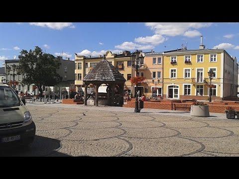 Wracamy do naszych miast rodzinnych! 😮 Billie Sparrow i Hania Es | 5 MINUT from YouTube · Duration:  5 minutes 1 seconds