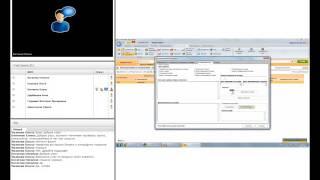 видео Технический отчет о неизменности производственных процессов