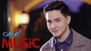 Alden Richards | Your Guardian Angel | Official Music Video