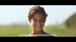Kinderarbeid is onacceptabel | UNICEF