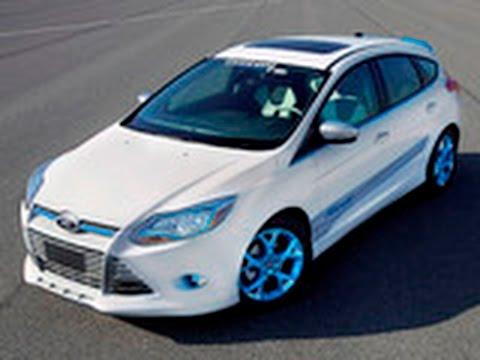 Замена задних тормозных колодок на Ford Fusion - YouTube
