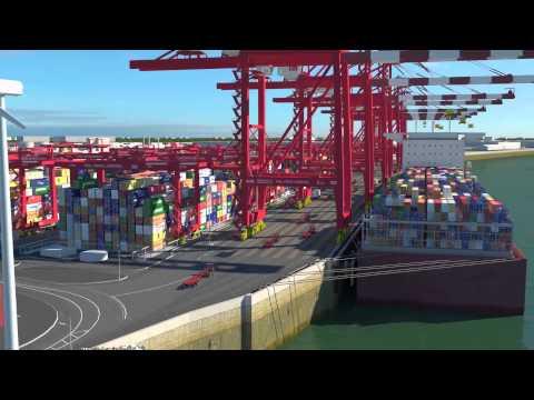 Liverpool2 CGI Video