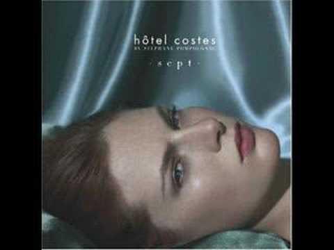 Lavish - Mark Rae - Hotel Costes, Vol. 7