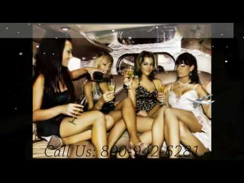 Renting Party Bus - Best Party Bus, Small Party Bus Rental, Big Party Bus