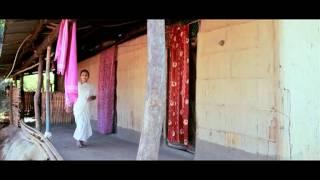 PRABHATI XURUJ | DIKSHU | NEW ASSAMESE SONG 2017