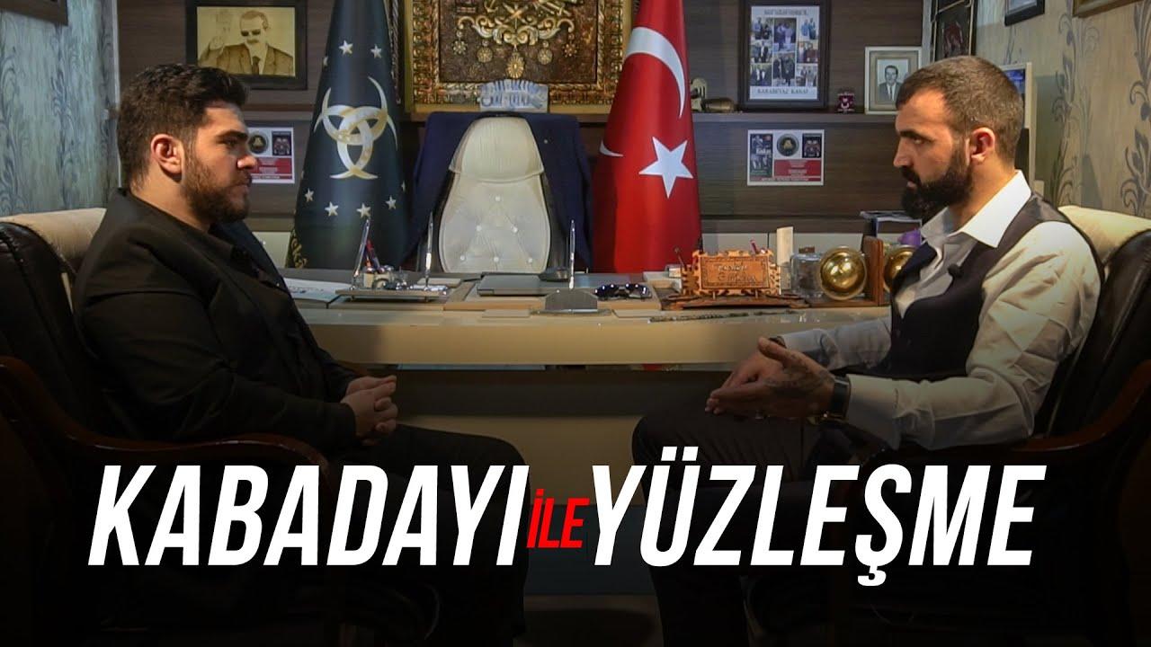 İntikam   En İyi Dövüş Sahneleri   HD   Türkçe Dublaj   Film Klipleri
