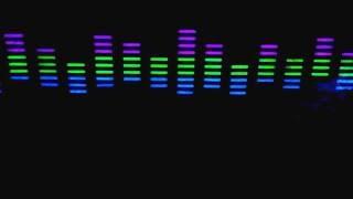 Эквалайзер на Авто(, 2016-07-25T15:29:21.000Z)