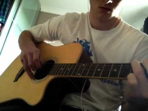 Fast car - Tracy Chapman (cover)