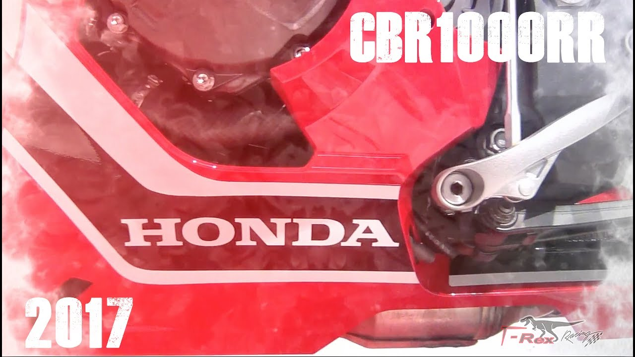 T-Rex Racing 2004-2019 CBR600RR CBR1000RR Rear Axle Sliders