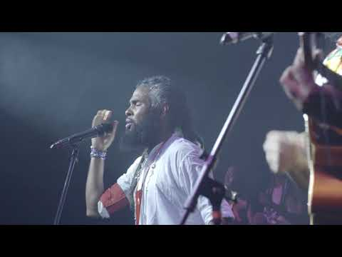Freetown Collective - D.O.A. (Live at #FTC )