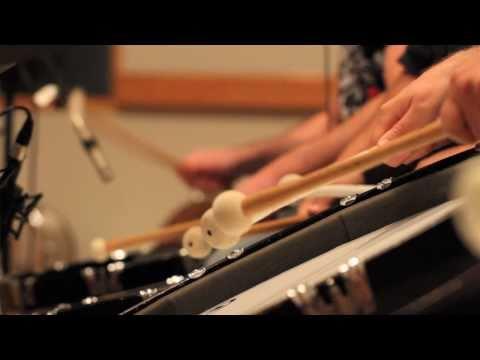 Drumline - Behind the Scenes