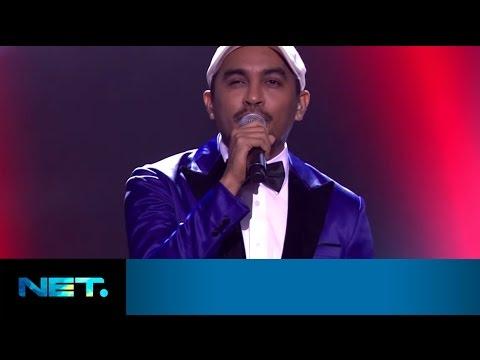 NET. ONE Anniversary - Trio Lestari - Medley Lagu Iwan Fals | NET ONE | NetMediatama