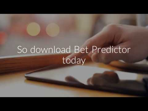 Bet Predictor - Best Football Tips