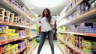 Viviane Chidid -  Naxma (clip officiel)