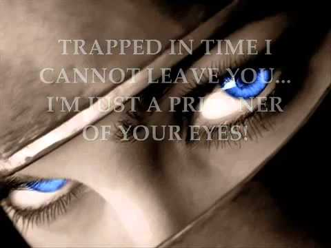 Judas Priest   Prisoner Of Your Eyes