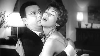 Pidax - Der Mustergatte (1959, Karl Suter)