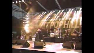 POP HILL' 98.