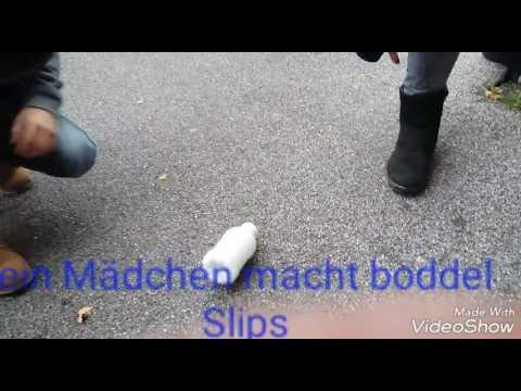 Bodel fips