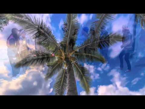 Havana--Vita Bella--Dj Ikonnikov E.x.c RMX