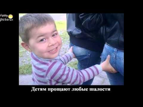 ПРИКОЛЫ 2015 КАРТИНКИ ДЕМОТИВАТОР1