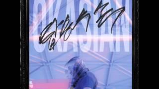 Okasian - Fly Girl (feat. Kid Ash, Zion.T)