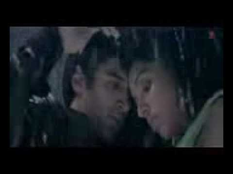 Tum Hi Ho Aashiqui 2  Full  Song 3gp Aditya Roy Kapur, Shraddha Kapoor   Music   Mithoon