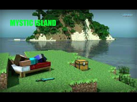 Mystic Island 9