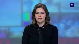 حماس تدعو للمشاركة في مليونية العودة