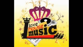 Rita Ora - Party And Bullshit (Sandro Silva Remix)