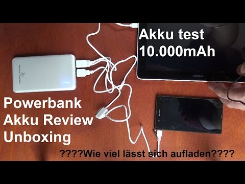 powerbank-test-10.000mah-unboxing-review-power-theory