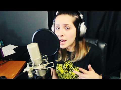 Stay - Post Malone (Shayla Hamady Cover)