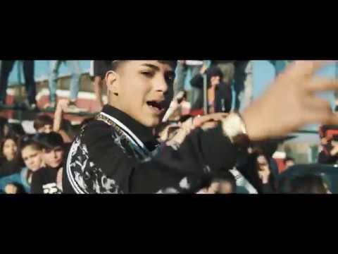 Click - Yiordano Ignacio (Video Oficial)