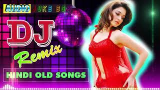 Download lagu 90 Old Hindi dj song 🎵 Super Hits Dholki Mix Hindi dj Nonstop remix 90 🎵 Old is gold dj Hindi🎵
