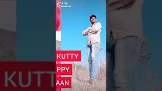 MD kaseem videos new songs