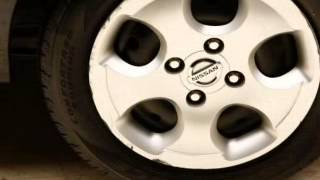 2004-nissan-sentra---mayfield-heights-oh
