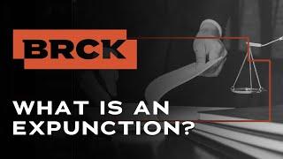 BCP Criminal Defense Attorneys Video - 8 months ago