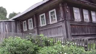 13 августа 2013 г. Лодейное Поле.(, 2013-08-13T08:26:46.000Z)