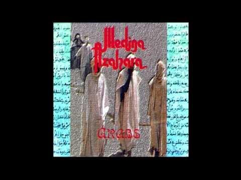 Medina Azahara - Solos Tú y Yo