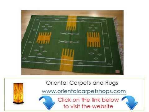 oriental rugs Exhibition Colorado