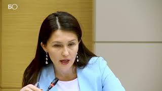 Казанский Кремль о причинах локализации производста AURUS в Алабуге
