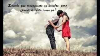 Stevie Hoang~ Nobody Will Love You Like I do [Sub. Spanish]