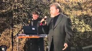 Михаил Евдокимов - Там где клён шумит