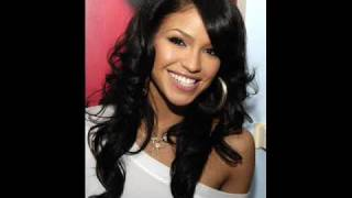 Cassie Ft Akon and LMFAO - Let