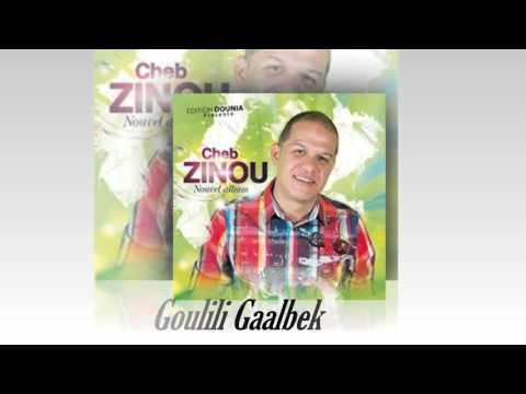 album cheb zinou staifi 2013