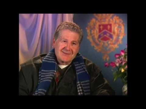 The Princess Diaries 2: Royal Engagement Mario Isovich Interview