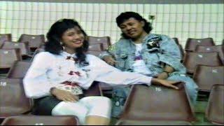 Doel Sumbang - Anjing Menggonggong Kafilah Berlalu (Original Music Video & Clear Sound)